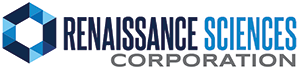 Renaissance Sciences Corporation